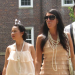 How to Do The Jazz Age Picnic at Governor's Island