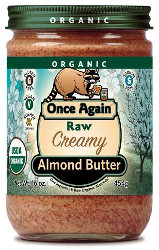 OA53491-Organic-Raw-Creamy-Almond-Butter.328x514