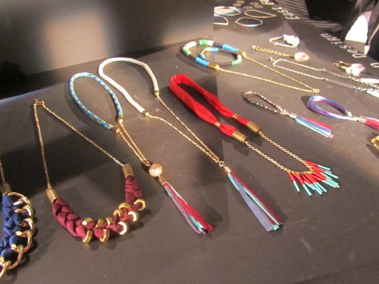 Erika Lauren Design