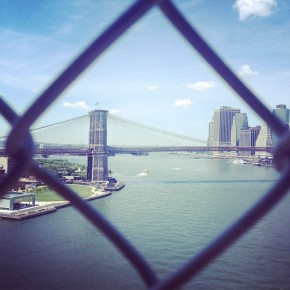 4 Reasons to Spend Your Long Summer Weekend in NYC