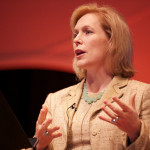 Support Gillibrand's Law on Chemicals