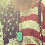 4 Ethical Shops Having a Made-in-America Sale for Independence Day