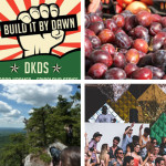 Eco-Friendly and Hot Things to Do in NYC This Week, August 2nd, 2013