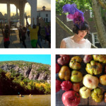 Eco-Friendly and Hot Things to Do in NYC This Week, August 16th, 2013