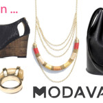 Clean Out Your Closet, Get $20 From Sustainable Shopping Site Modavanti