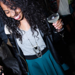 Party Recap: Sustainable Style at EcoCult's Launch Party