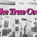 PLEASE Help Fund This Fashion Documentary Kickstarter Campaign: The True Cost