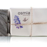 Green Review: Earthy Beauty with Osmia Organic Skincare