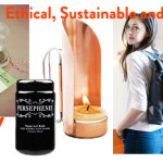 Eco-Friendly Gifts for Mom, Dad, Siblings, Friends, Coworkers, Boyfriends and Girlfriends