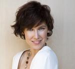 Kristen-Arnett-2012