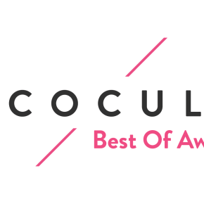 "EcoCult's Second Annual ""Best of"" Awards"