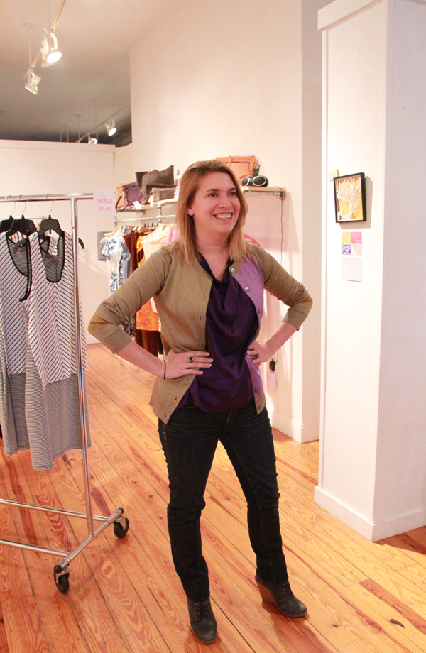 sustainable boutique Beaconsustainable boutique Beacon