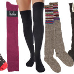 Searching for: Eco-Friendly Boot Socks