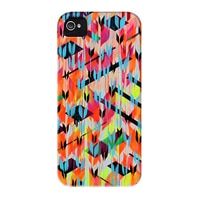 iPhone Case // donates portion of profits to water.org
