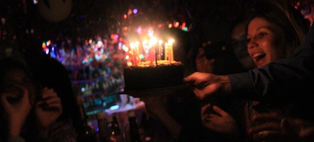 f_birthday_cake