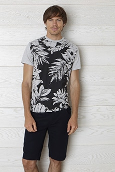 jungle-print-tee-in-grey-melange-b3b0a12bc978