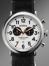 shinola1