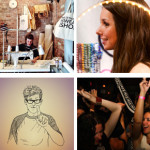 Eco-Friendly and Cool Things to Do in NYC This Week, March 14th, 2014