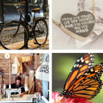 Eco-Friendly and Cool Things to Do in NYC This Week, March 21st, 2014