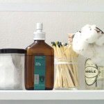 Let's Do This! Your Eco-Friendly Spring-Cleaning Checklist of To-Dos and Products