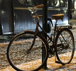 bike_winter_snow