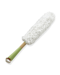 Duster - Try this one from the sustainable company Full Circle