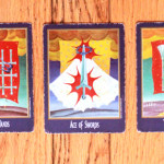 I Got My First Tarot Card Reading, and It Was an Amazing Experience
