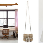Want Love Need: 9 Things I Found This Week That I Think You Would Like, Too