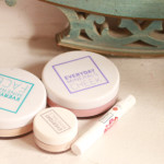 Beauty Review: Is Everyday Minerals a Non-Toxic and Eco-Friendly Alternative to bareMinerals?