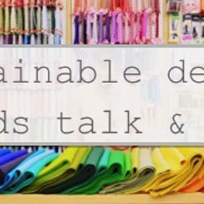 Join Me on This Sustainable Fashion Tour in SoHo