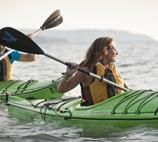 Kayak2_Calendar