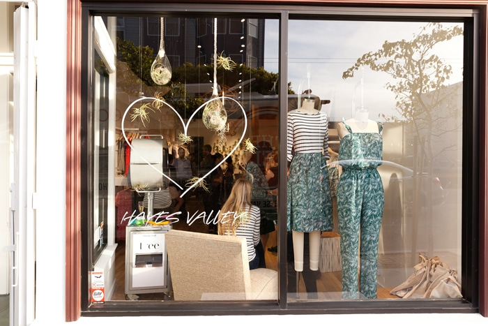 amour vert - hayes - opening img_5472_web