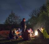 s_Night_Hike_Calendar