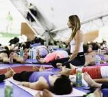 s_yoga