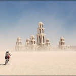 The Top 27 Reasons I'm Going to Burning Man