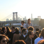 Sustainable and Eco-Friendly Things to Do on Your NYC Visit