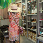 Shop Ethical Fashion at Bhoomki in Park Slope, Brooklyn