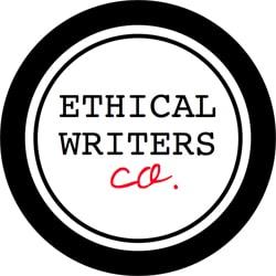 600 logo copy