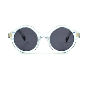 Dick Moby sustainable sunglasses