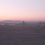 15 Reasons I'm Skipping All Other Music Festivals Forever for Burning Man