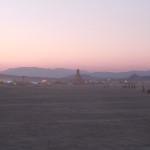 15 Reasons I'm Skipping All Other Music Festivals Forever for Burning Man