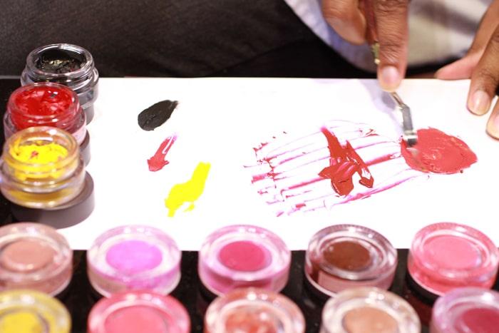 Creating a Custom, Non-Toxic Lipstick at the Bite Lip Lab - Ecocult