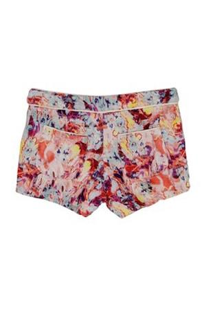 Valentine Gauthier shorts | organic cotton