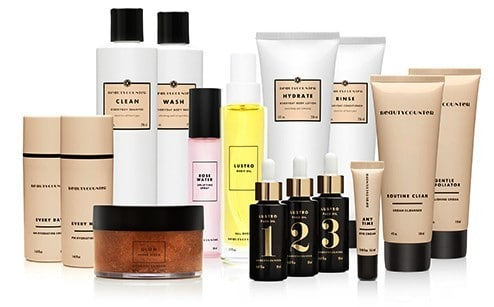 If BeautyCounter hits 1000 new Band of Beauty members in October, theyll donate $1,000 to breast cancer prevention