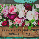 How to Find Local and Organic Flowers in Your Area