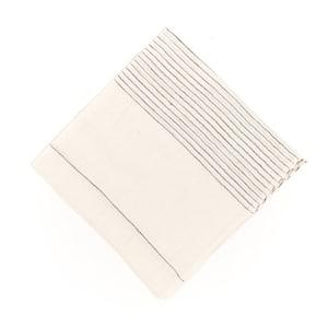 20_littlemarket_napkin