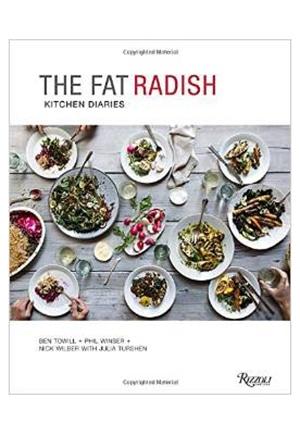 50_fatradish