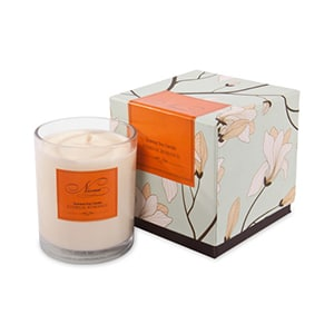 Eternal Romance Soy Candle