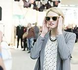 Modefabriek-jan2013_481