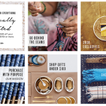 18 Online Stores Where You Can Get All Your Eco-Friendly Presents + Discounts!